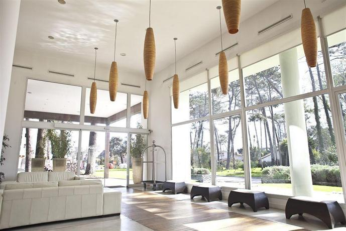 Awa boutique and design hotel punta del este compare deals for Awa design boutique hotel punta del este