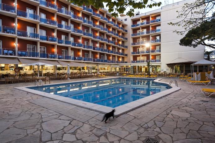 Promo 80 Off Gran Hotel Don Juan Resort Spain Hotel Hendricks