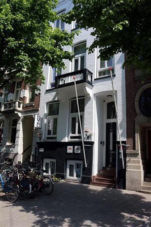 Floris Hotel Amsterdam