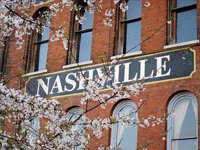 Music City By Nashville Vacations Nashville