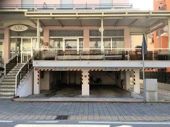 Abc Hotel Rimini