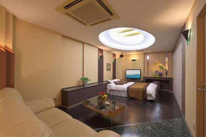 Hotel Espo Adult Only