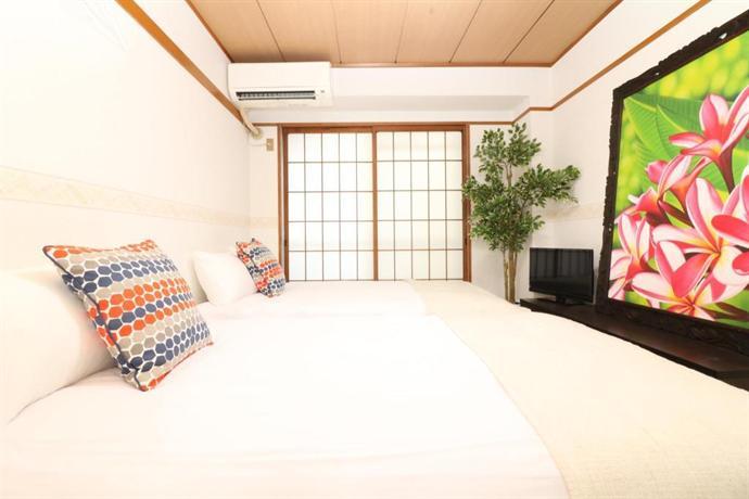 Hotels | Universal Studios Japan™ | USJ