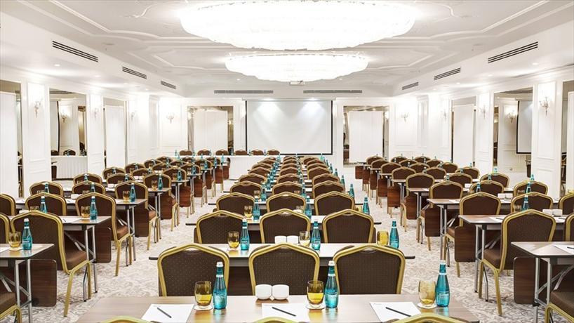 Divan hotel gaziantep compare deals for Divan hotel gaziantep