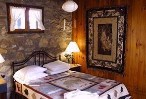 Old Stone Inn Mountain Lodge & Restaurant Waynesville
