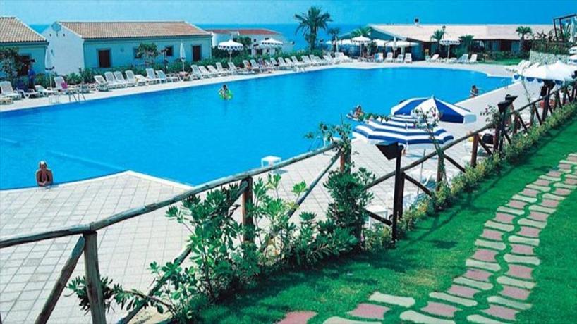 Martinica Residence