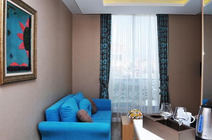 La porte hotel antalya compare deals for Laporte phone book