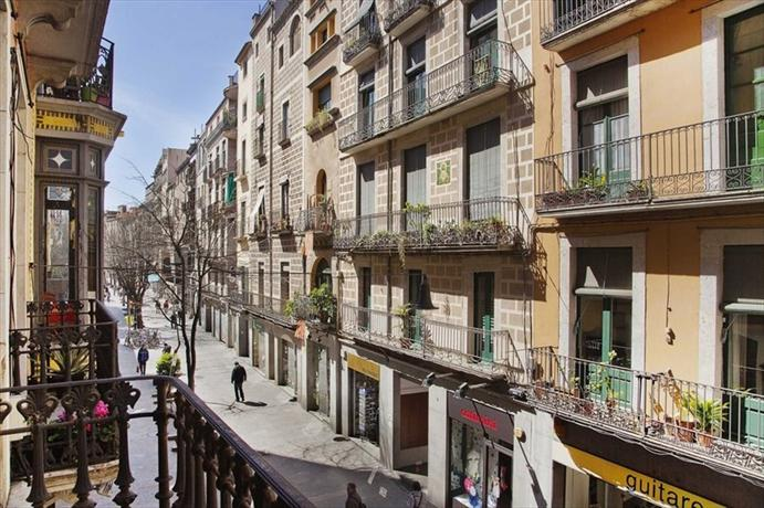 Apartamento casco antiguo girona compare deals - Casco antiguo de girona ...