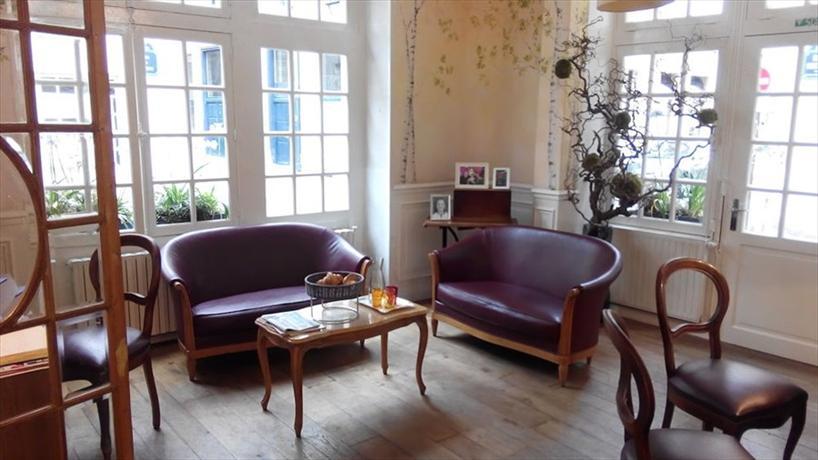 Hotel Jeanne D 39 Arc Le Marais Paris Compare Deals