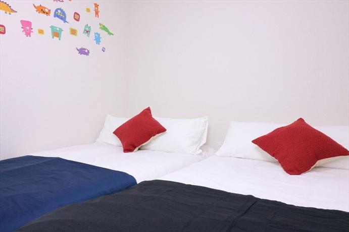 Hg Cozy Hotel