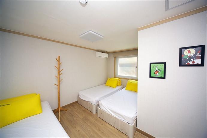 hotel_img05