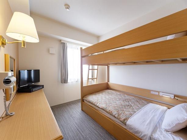 Hotel Az Nagasaki Togitsu