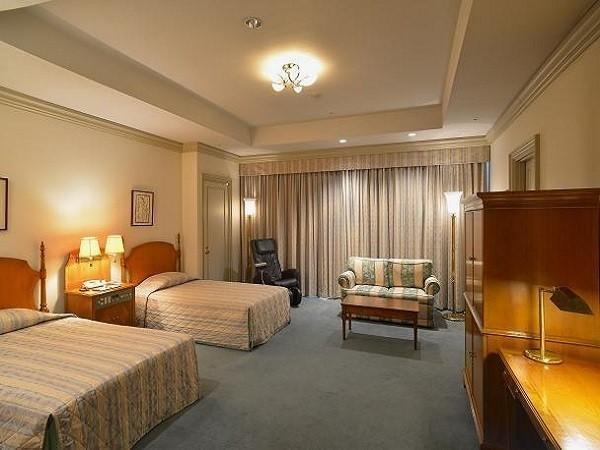 Hotel Marital Sosei Saga
