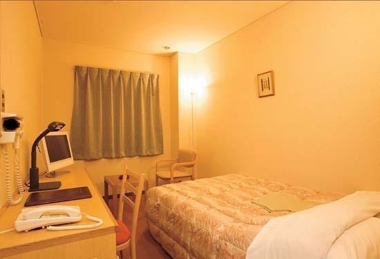 Odashima Hotel