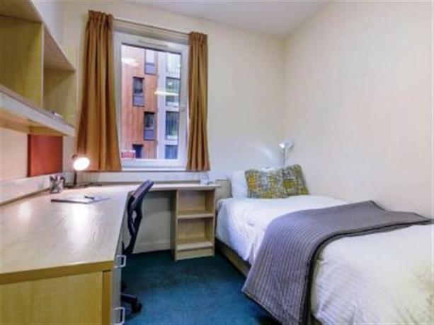 Hotels Near Bunhill Row London