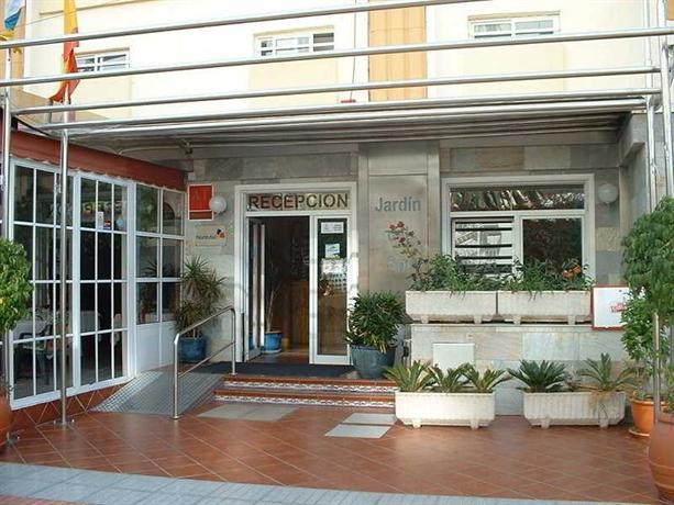 Jardin del sol apartments gran canaria maspalomas compare deals - Hotel jardin del sol ...