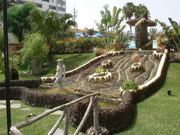 Jardin del sol apartments gran canaria maspalomas for Playa del ingles jardin del sol