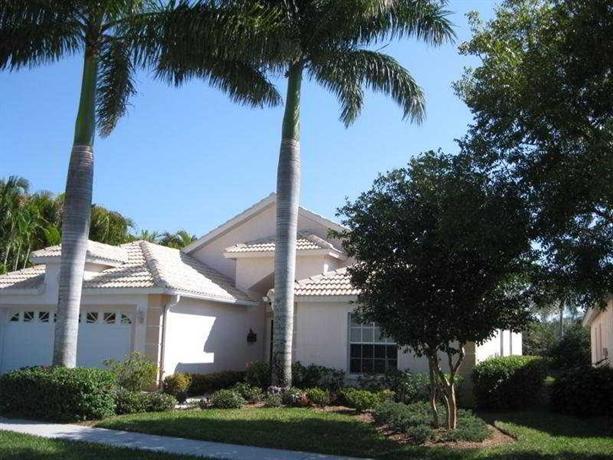 Gulfcoast Holiday Homes Downtown Sarasota