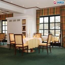 Hrs Bonn hotel golf course bonn sankt augustin compare deals