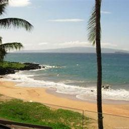 Makena Surf MCH Hotel Wailea Makena