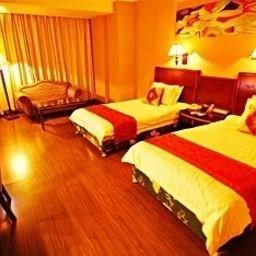 Taiyuan Business Hotel