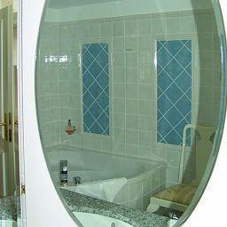 residenz hotel tr ggelmann schirgiswalde die besten. Black Bedroom Furniture Sets. Home Design Ideas