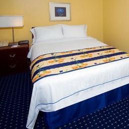 Springhill Suites Montgomery