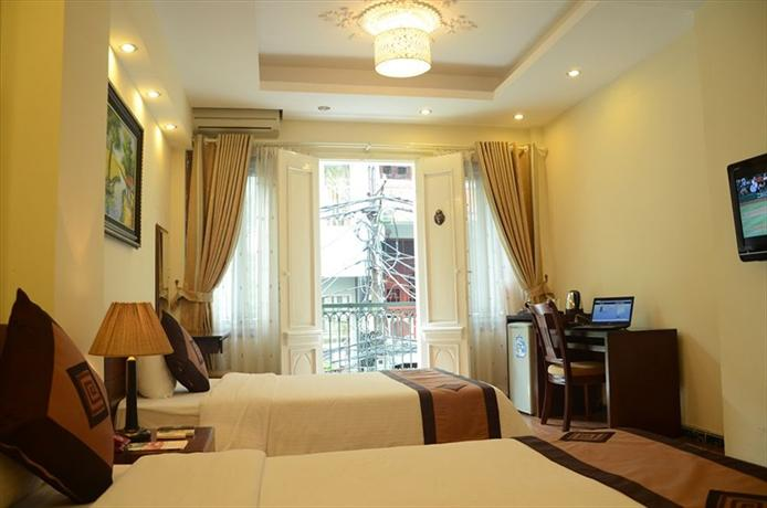 golden plaza hotel West lake golden plaza hotel is a famous 5-star hotel in hangzhou, china book west lake golden plaza hotel hangzhou now, you can enjoy official vip discount and quality service.