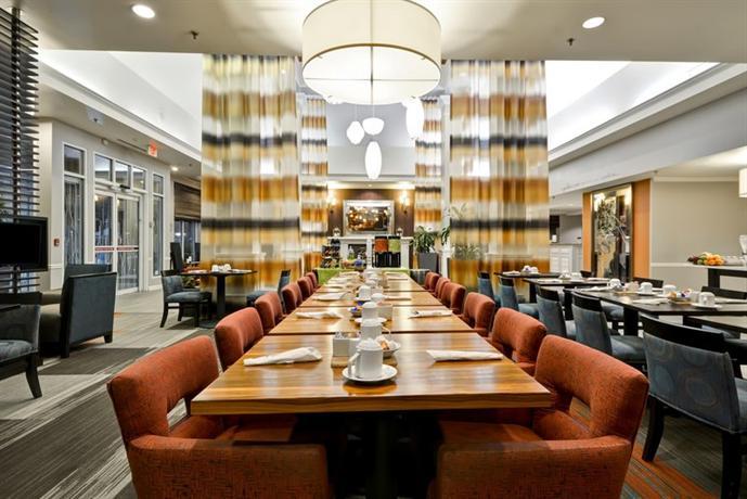 Hilton Garden Inn Austin Round Rock Compare Deals