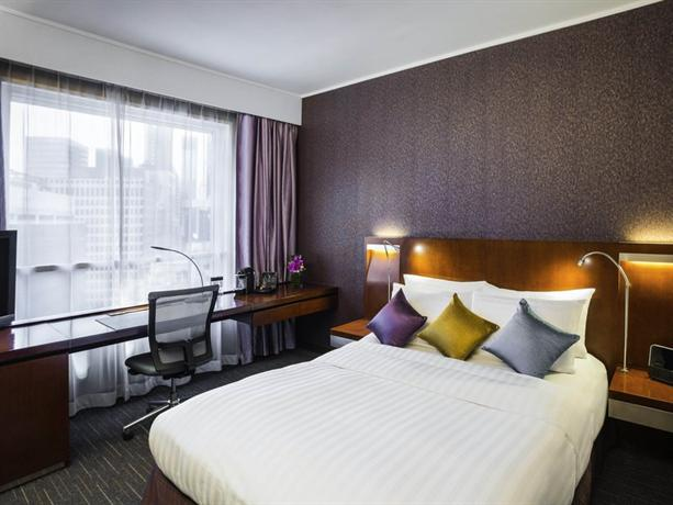 Image result for Novotel Hong Kong Century 兒童