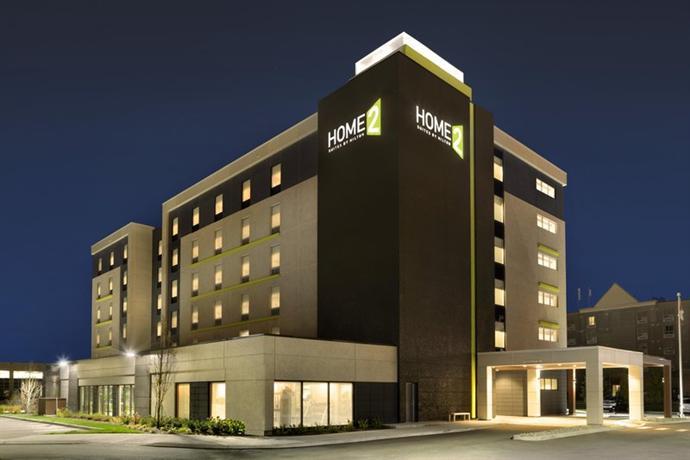 Hotel Rooms In Milton Ontario