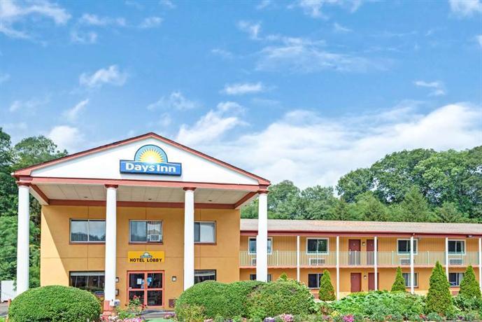 Days Inn & Conference Center