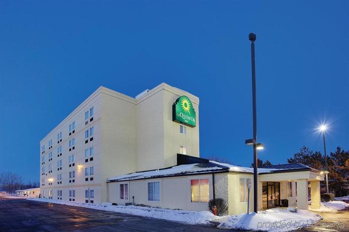Radiance Inn & Suites