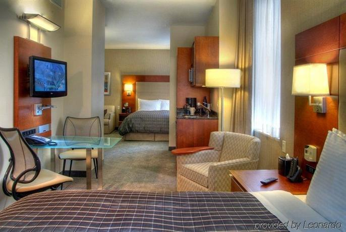 River hotel chicago compare deals for River hotel chicago