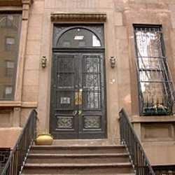 Wanderers Inn Hostel East New York City