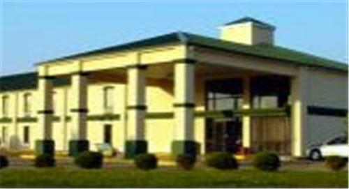 Super Inn & Suites