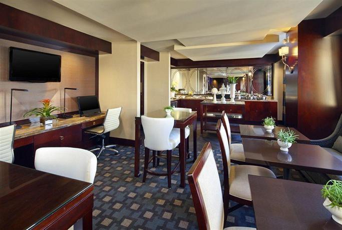 sheraton hotel fairplex conference center pomona. Black Bedroom Furniture Sets. Home Design Ideas