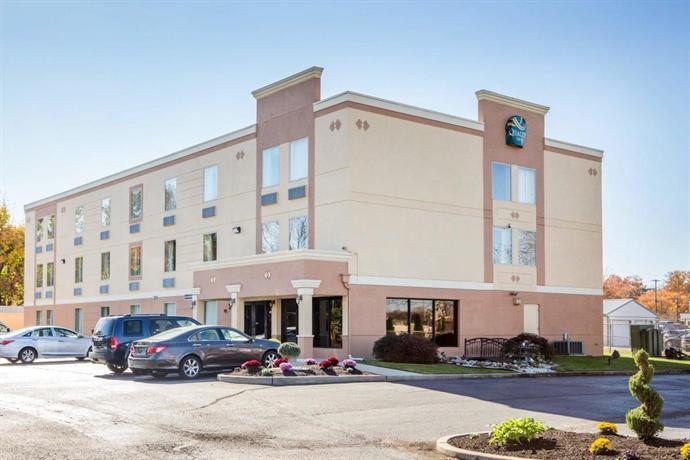 Quality Inn Vineland - Millville