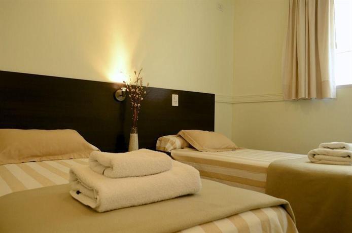 Hotel Abril Boutique Mendoza Compare Deals