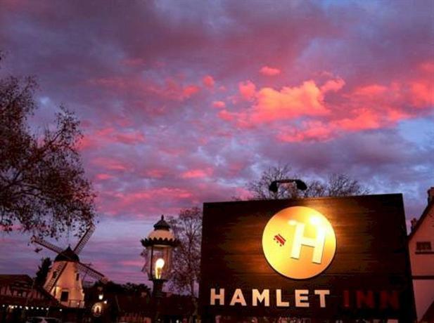 Hamlet Inn