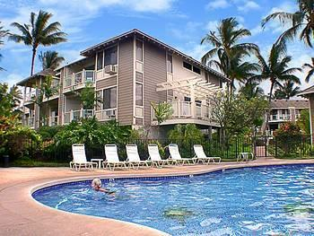 Wailea Grand Champions by Rentals Maui Inc