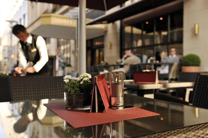 kastens hotel luisenhof hannover compare deals. Black Bedroom Furniture Sets. Home Design Ideas