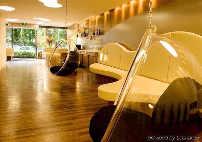 cocoon sendlinger tor munich compare deals. Black Bedroom Furniture Sets. Home Design Ideas