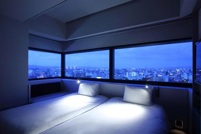 Best Osaka Hotels / Ryokan on TripAdvisor
