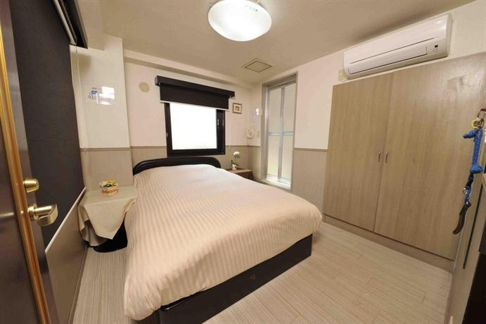 Hotel Changtee