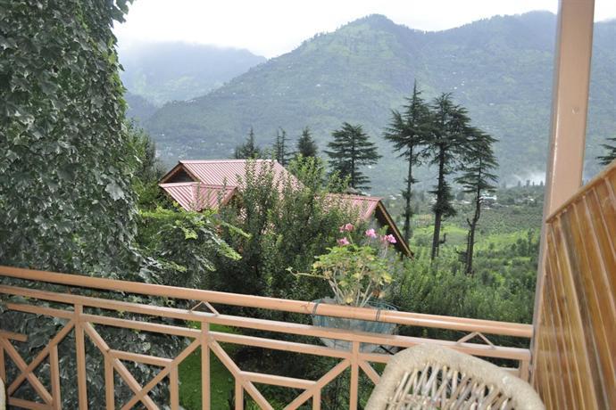 Heritage village resorts manali vergelijk aanbiedingen - Deco tapijt kamer volwassene ...