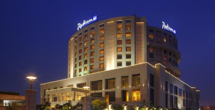 HotelOneDoNotBook