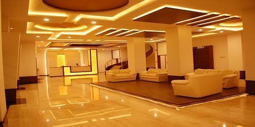 Pluz Resort Dadra Nagar Haveli Photos Reviews Deals