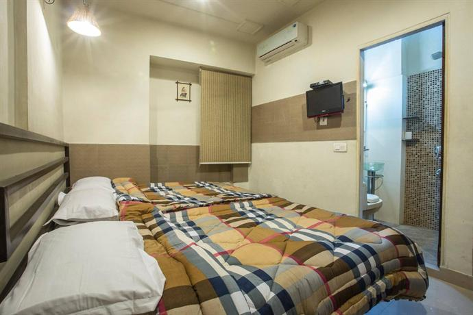 Smyle Inn Hotel