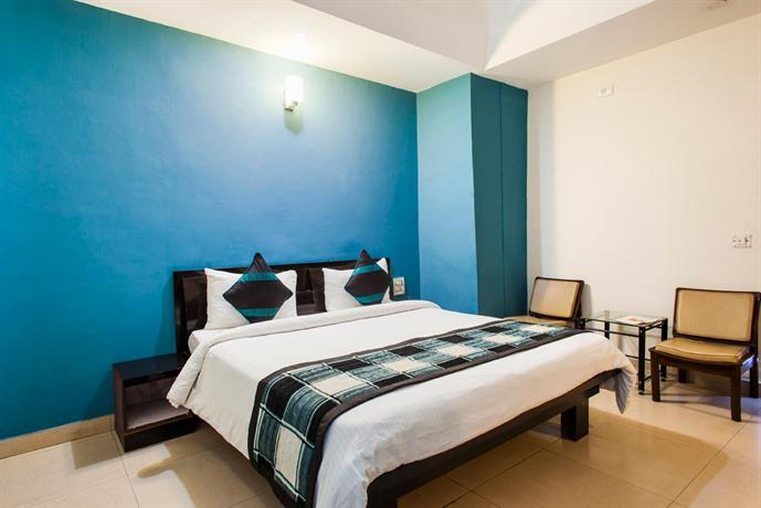 hotel and apex chandigarh Apex hotel baddi, nalagarh - find the best deal at hotelscombinedcom compare all the top travel sites at once rated 80 out of 10 from 9 reviews.
